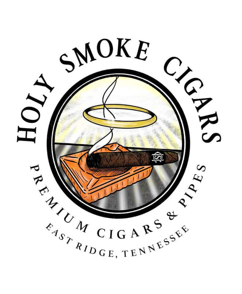 Holy Smoke Cigars